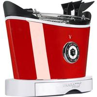 Bugatti Volo Red Toaster from Gifts with Style