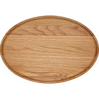 John Lewis New England Oval Tray