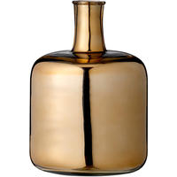 Vase - Copper Bottle