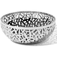 Alessi Cactus! Fruit Bowl - Stainless Steel