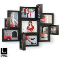 Umbra Perspective Multi Frame