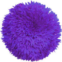 Juju Hat Purple