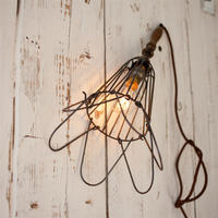 Deevika Wall Light