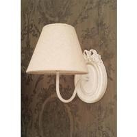 Chateaux Wall Light