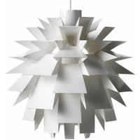 Normann Copenhagen Norm 69 Lamp Shade