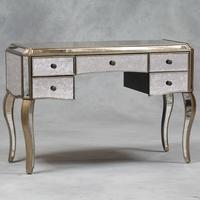 Antique Venetian Dressing Table