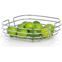 Blomus Sonora Fruit Basket by Red Candy