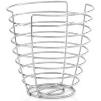 Blomus Wires Fruit Basket