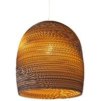 Graypants Bell Pendant Lamp