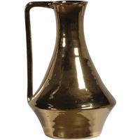 Shiny Gold Pitcher