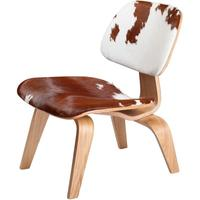 Eames LCW Lounge Chair