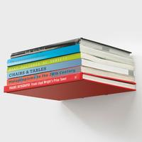 Umbra Conceal Bookshelf - Large by Red Candy