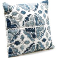 Cushions Shop Online At Furnish Uk