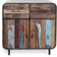 Mariner Cabinet by The Orchard