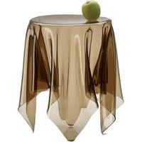 Essey Illusion Table - Bronze