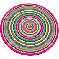 Joseph Joseph Coloured Rings Worktop Saver