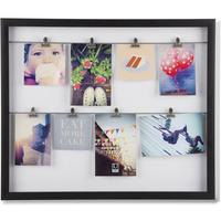 Umbra Clipline Photo Display