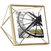 Umbra Prisma 4x4 Photo Frame
