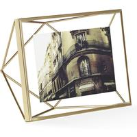 Umbra Prisma 4x6 Photo Frame