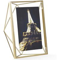 Umbra Prisma 5x7 Photo Frame