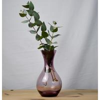 Small Posy Vase 'Viola' - 18cm High