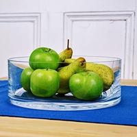 Fruit Bowl Container - 21cm