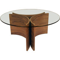 TRIO Symmetry Coffee Table