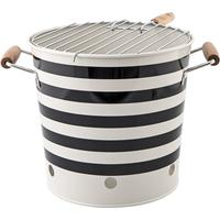 Bloomingville Barbecue Bucket