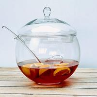 Punch Bowl 4.5L by Solavia