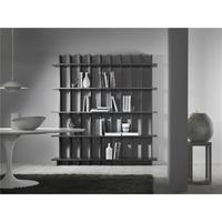 Babale bookcase by Icona Furniture