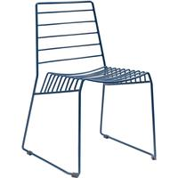 Stackable Garden Chair