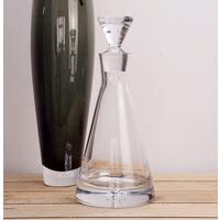 Spirits Decanter Duke 32cm High