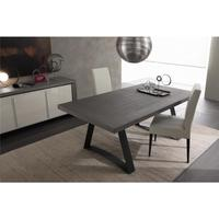 Sharon dining  table