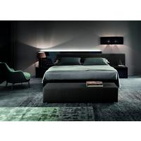 Nightfly bed by Icona Furniture