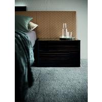 Nightfly bedside table
