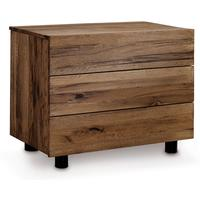 Letto chest of drawers by Icona Furniture