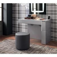 Prestige (Hi-Tech) vanity unit by Icona Furniture