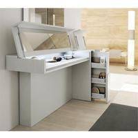 Prestige vanity unit by Icona Furniture