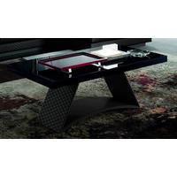 Nightfly coffee table by Icona Furniture