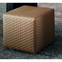 Nightfly pouffe by Icona Furniture