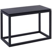 Cordoba Large Side Table by Gillmore Space