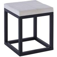 Cordoba Small stool by Gillmore Space