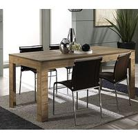 Milano Dining Table  ( two sizes )