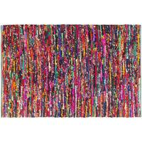 BAFRA Rug by Beliani