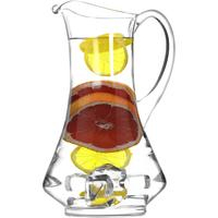 Water Jug & Handle 1.25L by Solavia