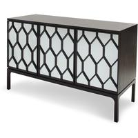 Geo Sideboard by Liang & Eimil