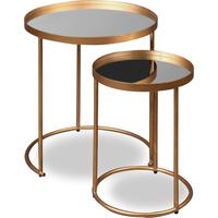 Song Side Table by Liang & Eimil
