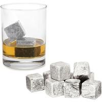 Sagaform Whiskey Stones