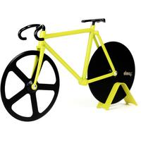 Fixie Pizza Cutter - Bumblebee by Red Candy