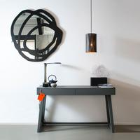 Graypants Selwyn Pendant Lamp